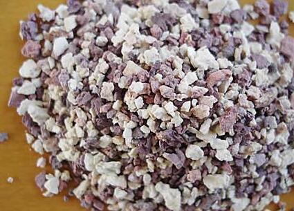 丽水蒙脱石干燥剂高吸湿干燥剂