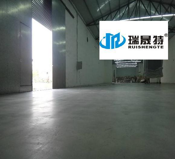 北京供应水泥混凝土增强剂