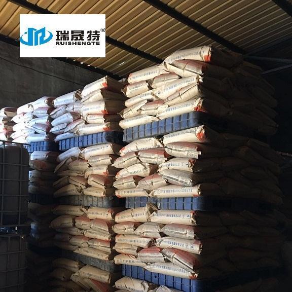 桂林高强修补型聚合物乳液砂浆出售