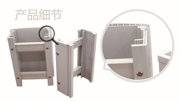 东莞合金塑料桥架厂