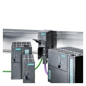 西门子工控机6ES76476CJ160LX0