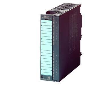 6SE6440-2AD27-5CA1