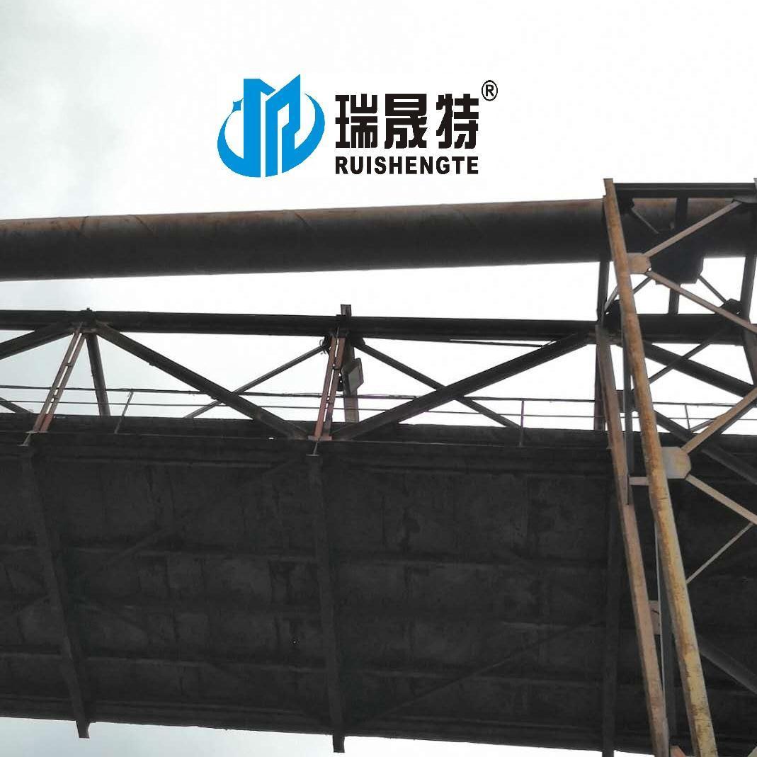 淮安环氧树脂灌注胶厂家