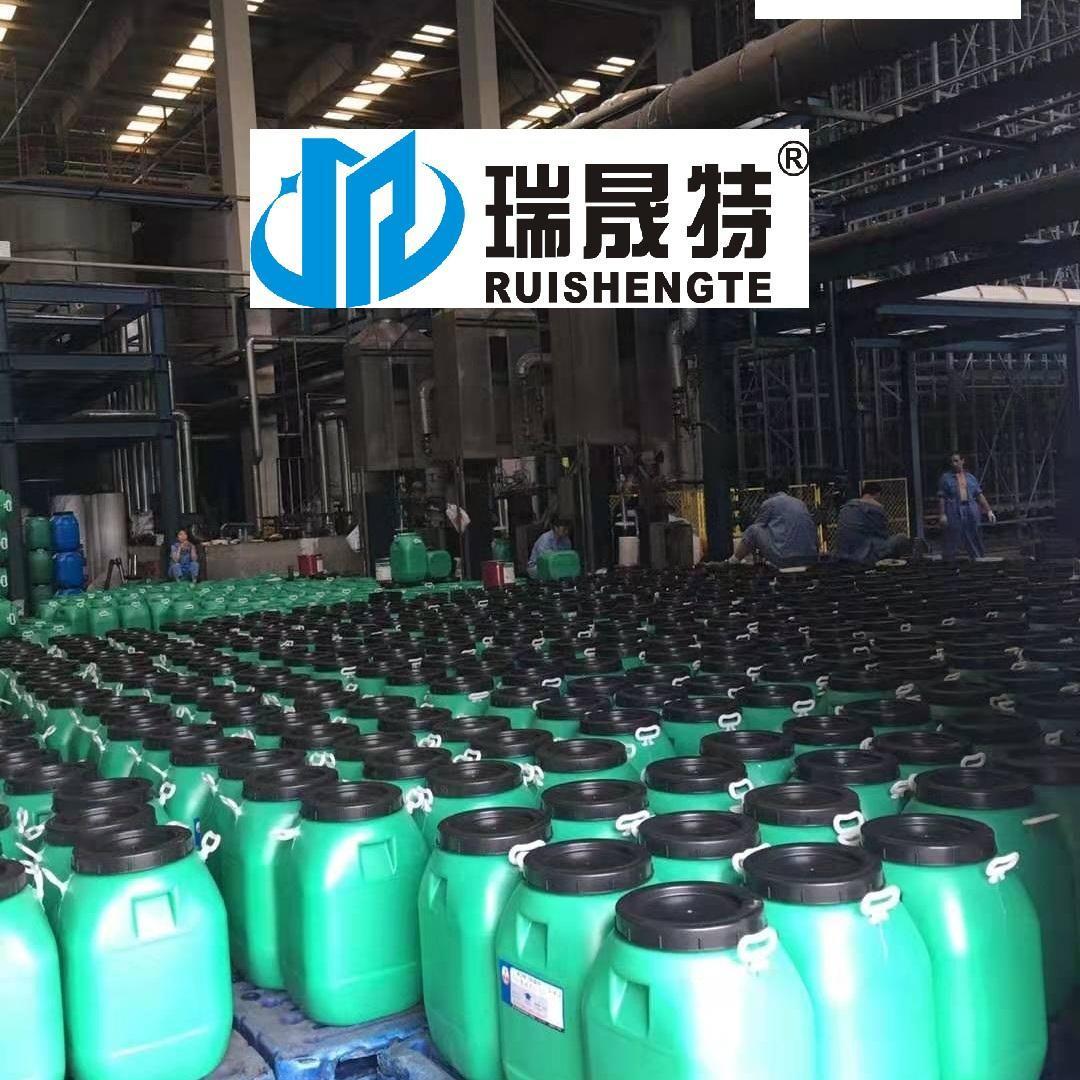 吉林聚合物乳液厂家