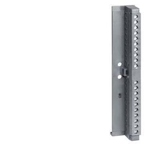 西门子工控机6ES76476PJ350CB0