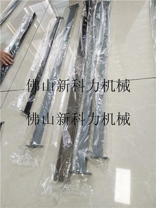 销售铝材套袋机出售
