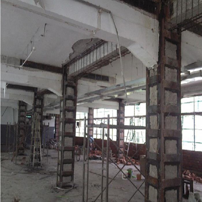 武汉灌注型粘钢胶厂家电话