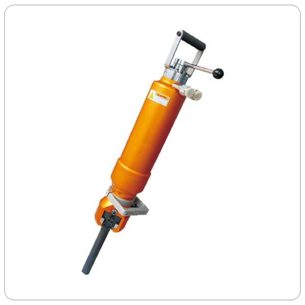 重庆液压劈裂器生产