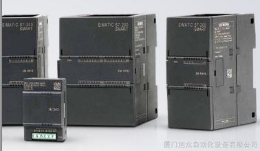 西门子模块1P6ES7331-7KF02-0AB0