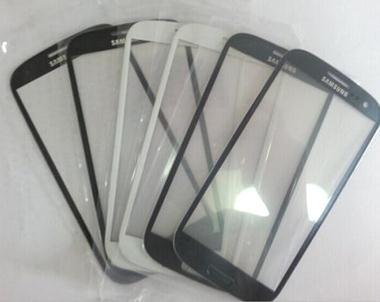 南京手机玻璃丝印外观检测设备厂