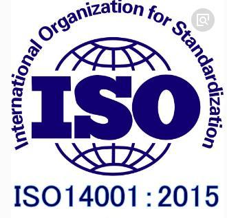 长春OHSAS18001认证
