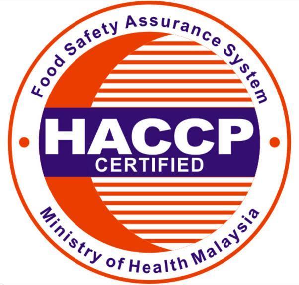 河南OHSAS18001认证怎么办