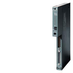 西门子工控机6AG41141ND410NX5