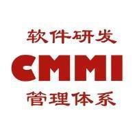 广州HACCP认证
