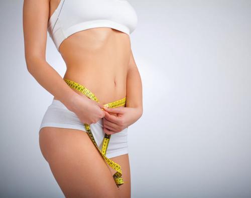 减肥美容培训地址