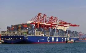 厦门海运家具到美国送货上门