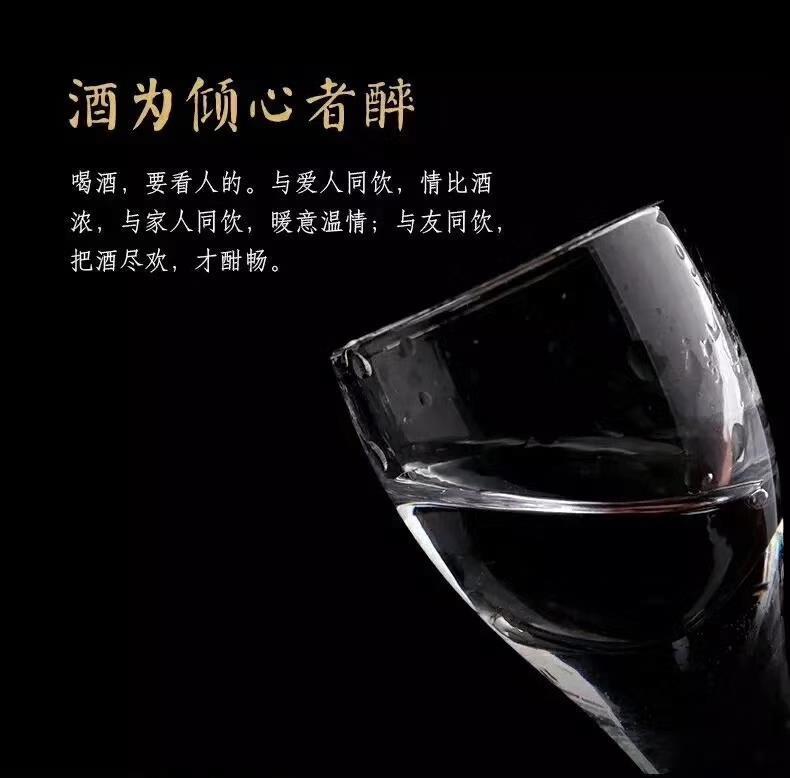 太原茅台散装酒促销