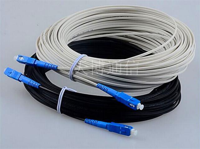 阿坝销售光纤跳线