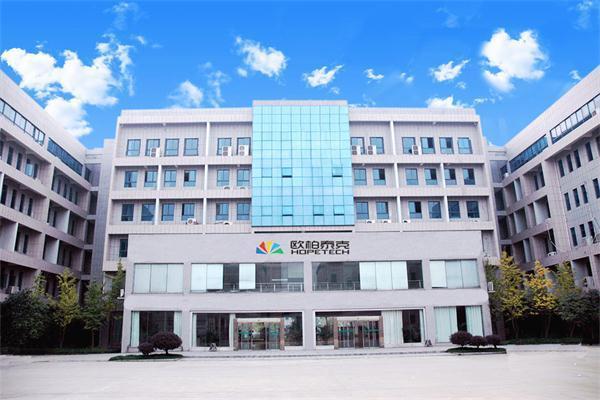 邵阳高中生软件开发培训