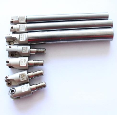 莆田钨钢抗震刀杆生产