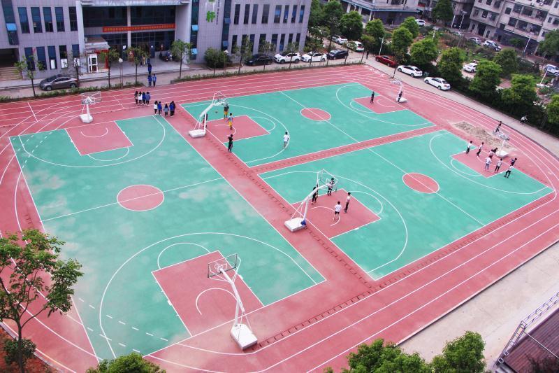 湖南16岁互联网学校