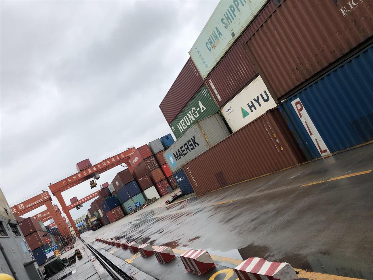 佛山到墨尔本海运海运家具到澳洲海运费贵不贵