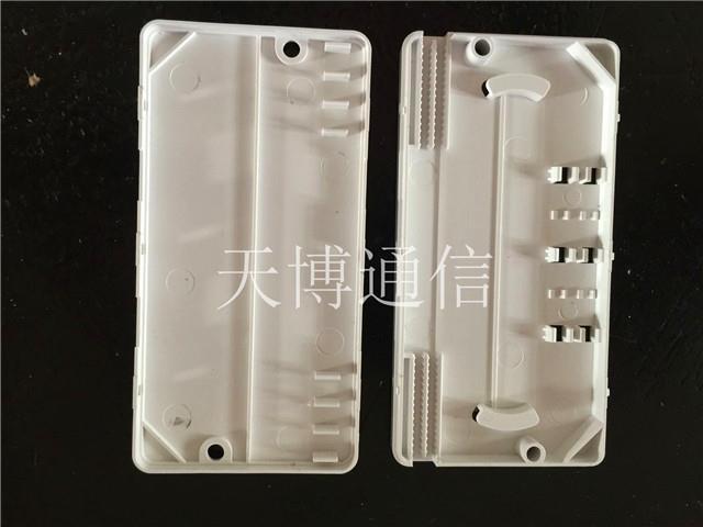 合肥小型皮线光缆保护盒厂