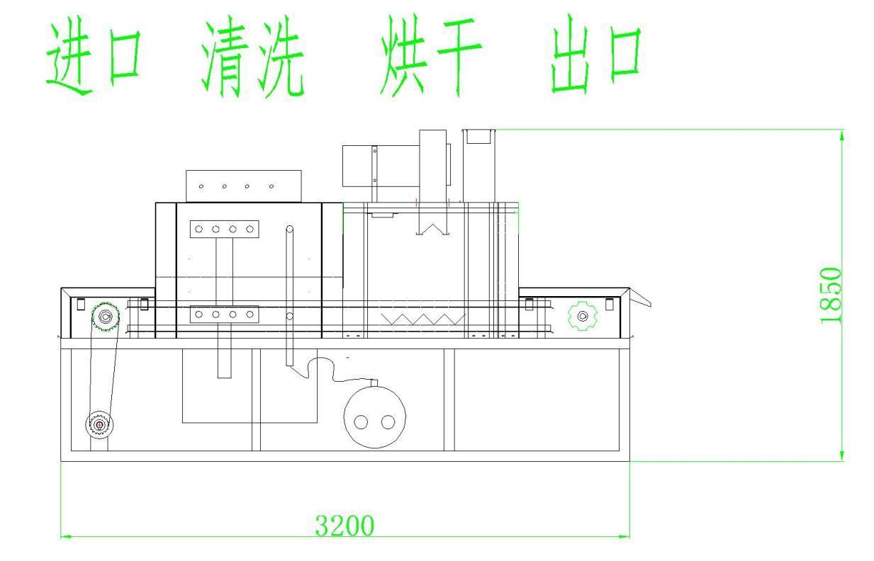 西宁商用洗碗机厂