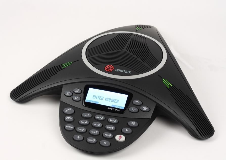 和田宝利通会议电话标准型报价