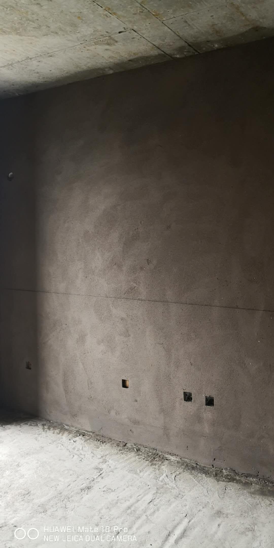临沂墙面起砂硬化剂价格