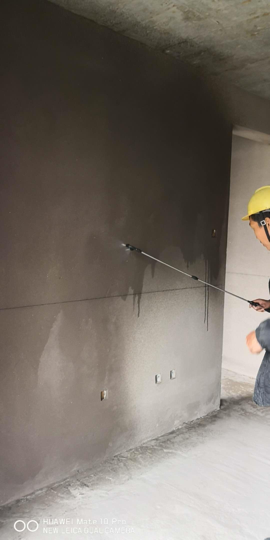 邢台墙面起砂处理剂生产商