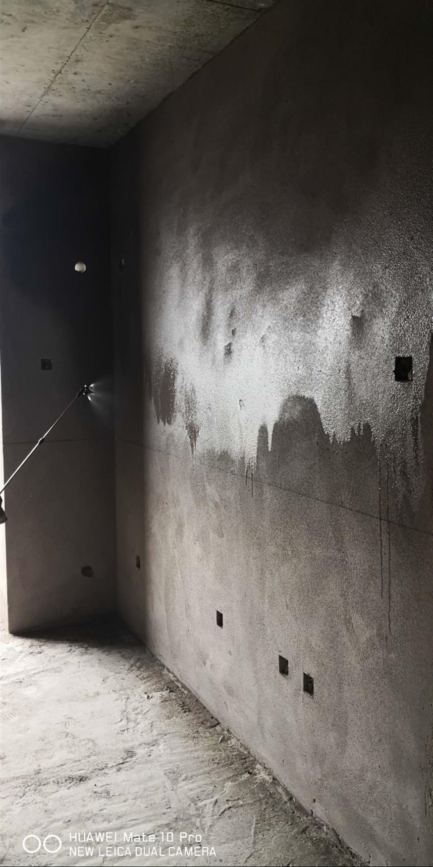阜阳墙面起砂处理剂价格