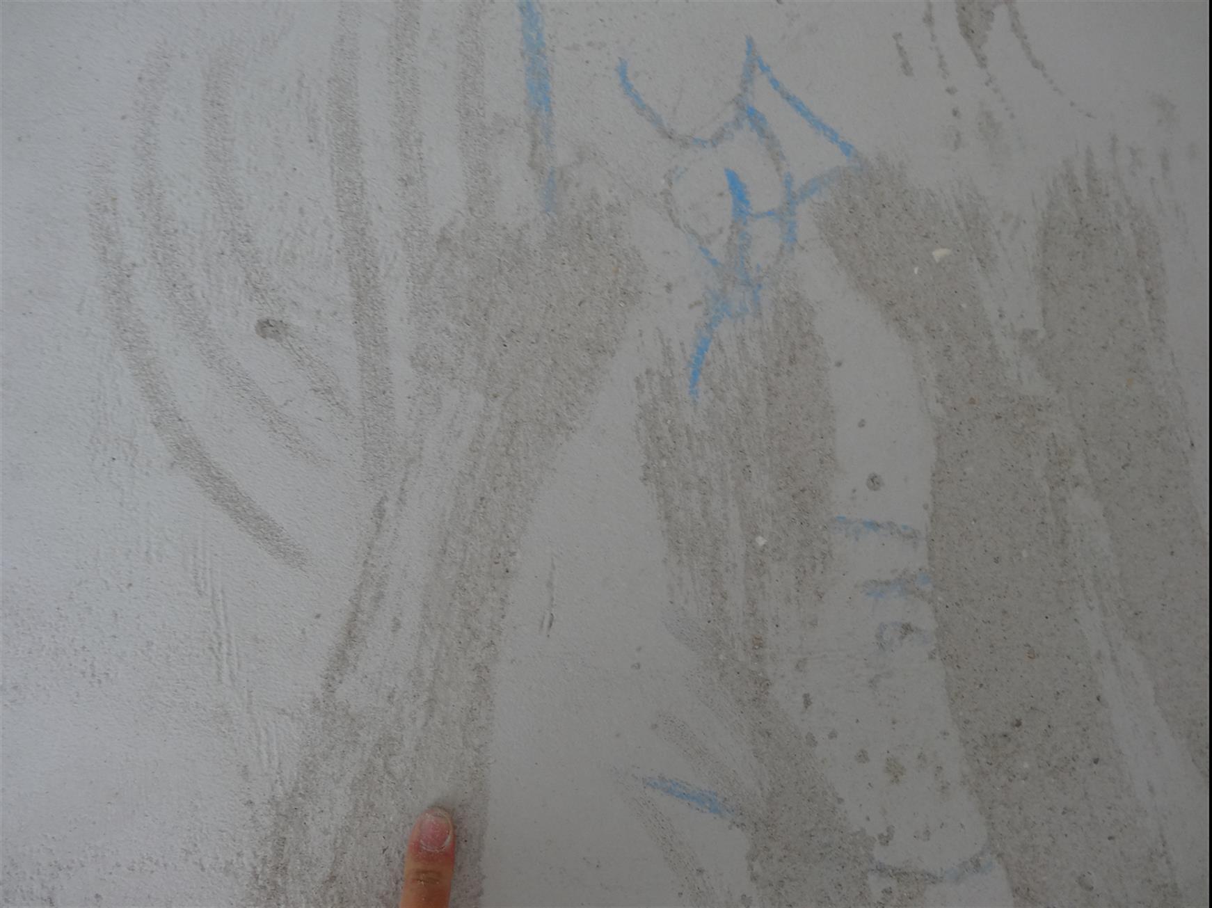 嘉兴墙面起砂处理剂厂家