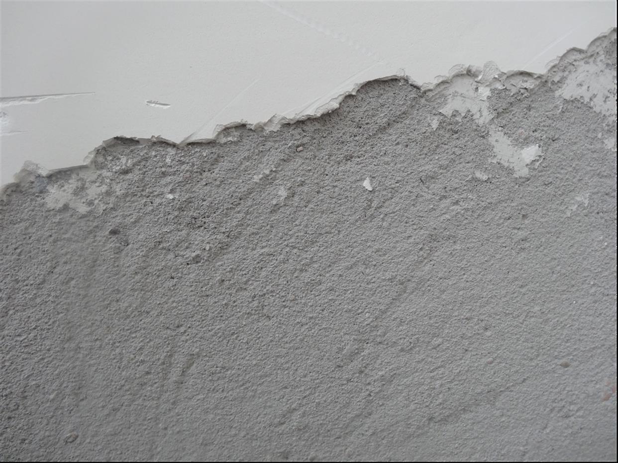 北京墙面起砂处理剂量大优惠