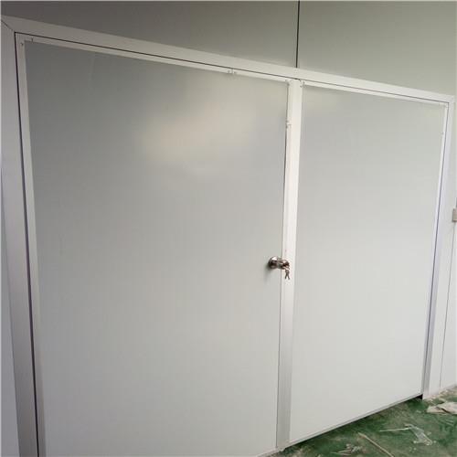 东莞专业承接彩钢板报价
