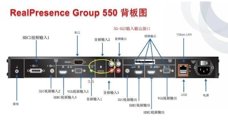 淮安宝利通550经销商