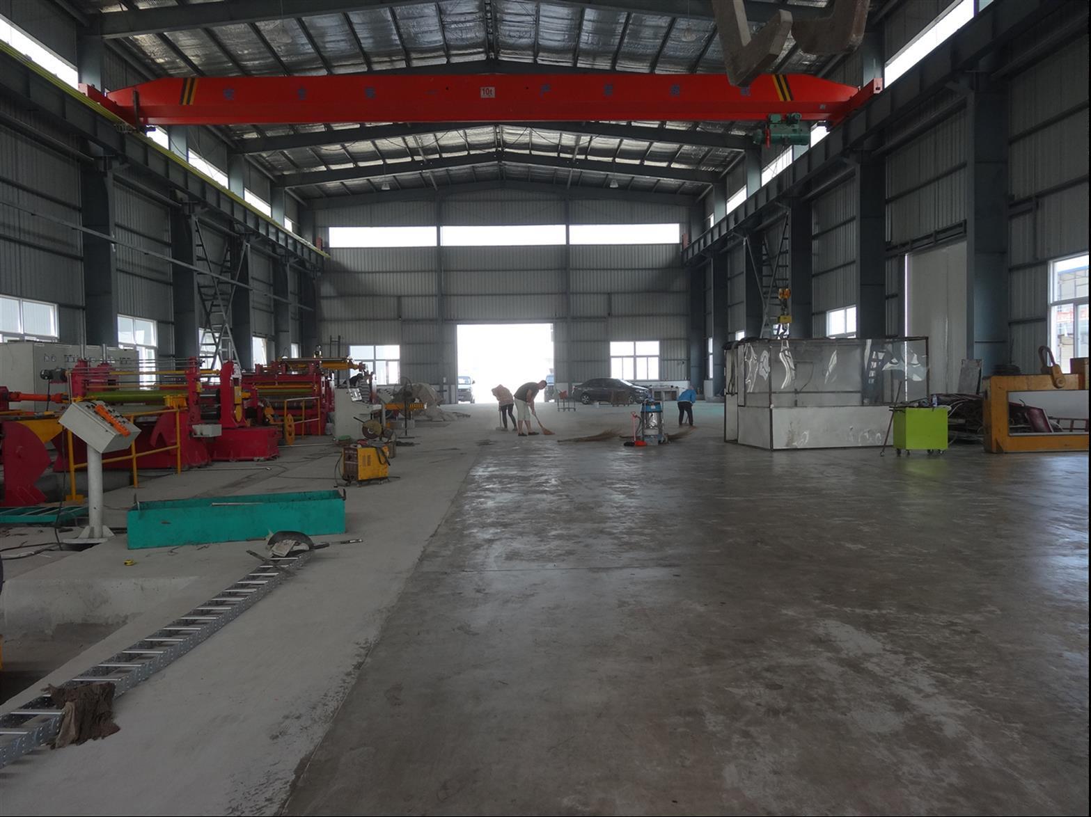 广州混凝土地面起砂处理剂经销商