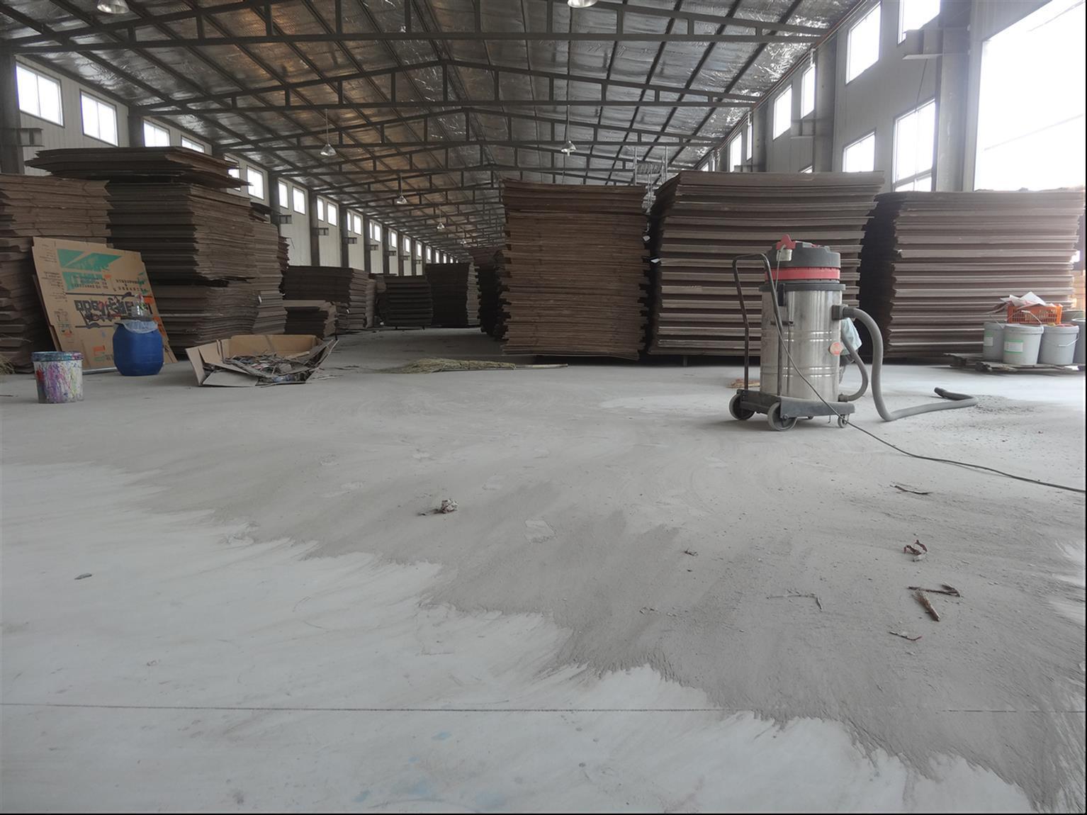 郑州混凝土地面起砂处理剂规格