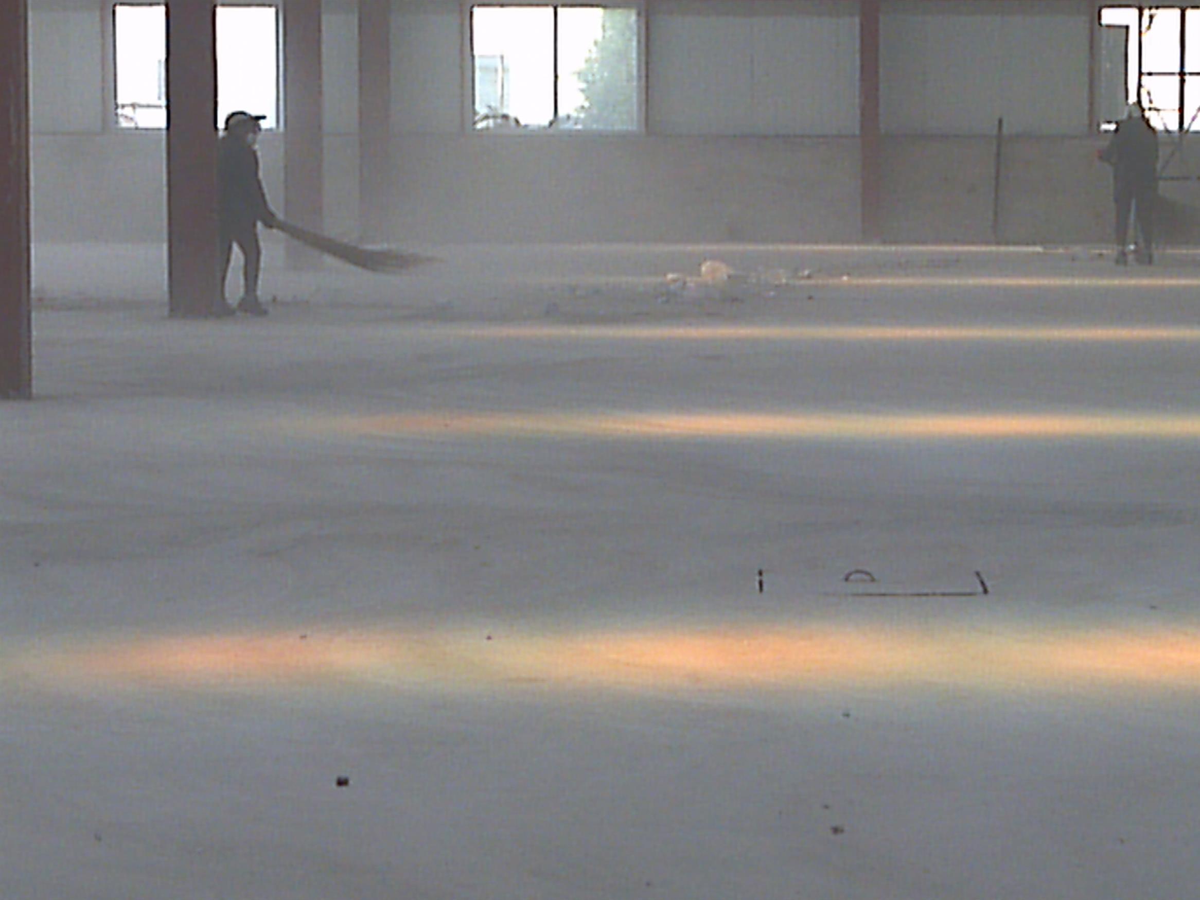 西安混凝土地面起砂处理剂价格
