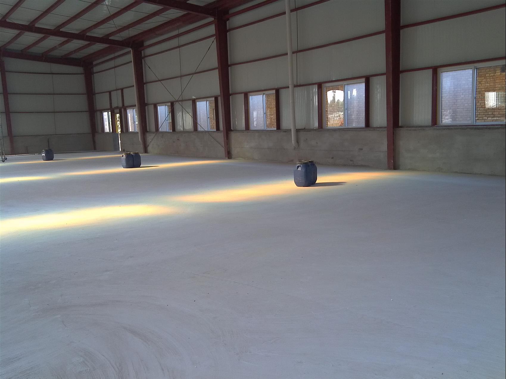 邢台混凝土地面起砂处理剂品牌