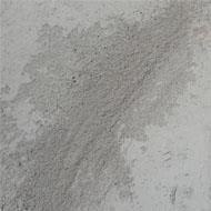 西安混凝土地面起砂处理剂批发品牌