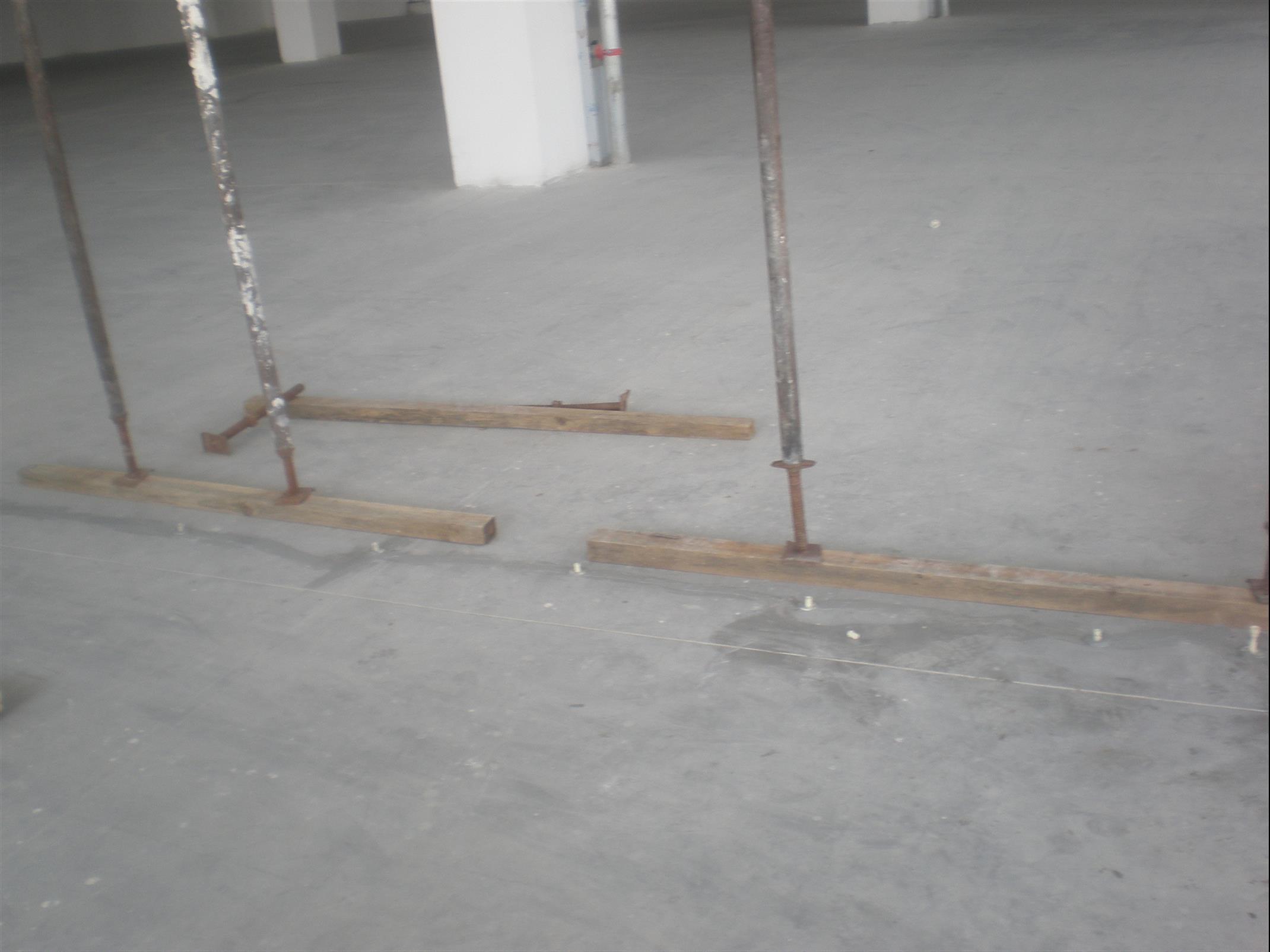 泰州混凝土裂缝灌浆专用胶价格