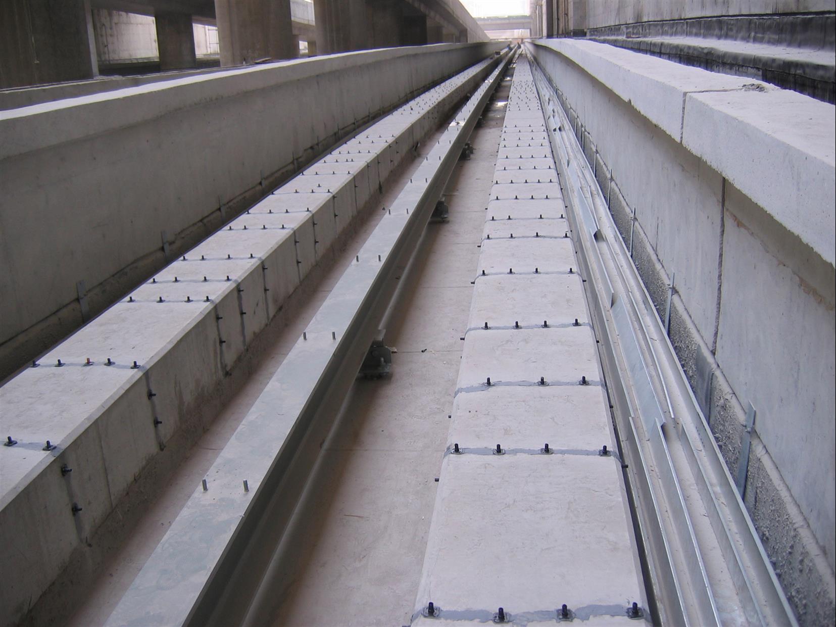 柳州混凝土裂缝灌浆专用胶生产商