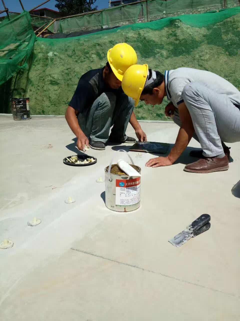 衡阳混凝土裂缝灌浆专用胶批发价格