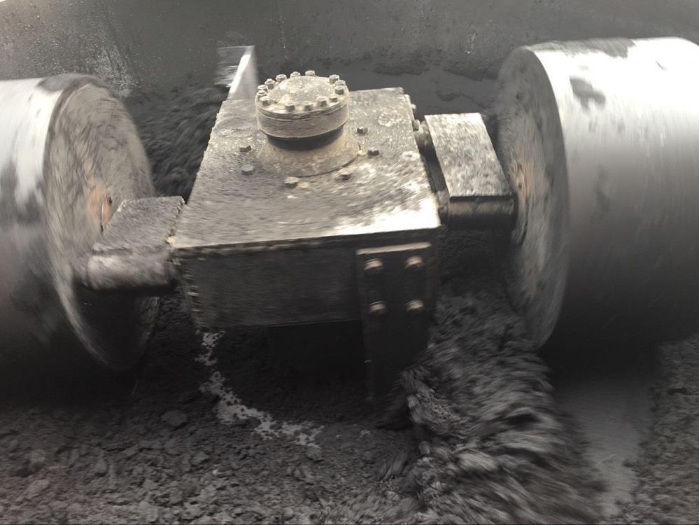 蚌埠强制式轮碾机生产厂家
