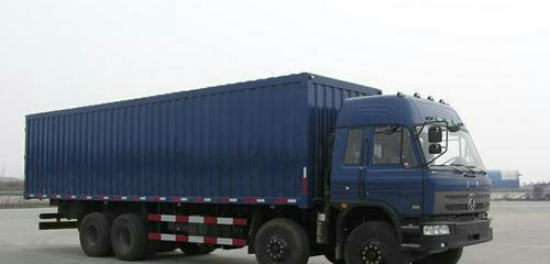 武汉到迪庆州物流货运专线