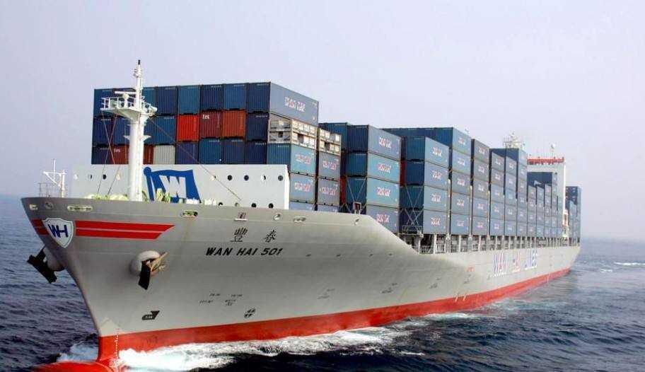 常州到海运到澳大利亚电话