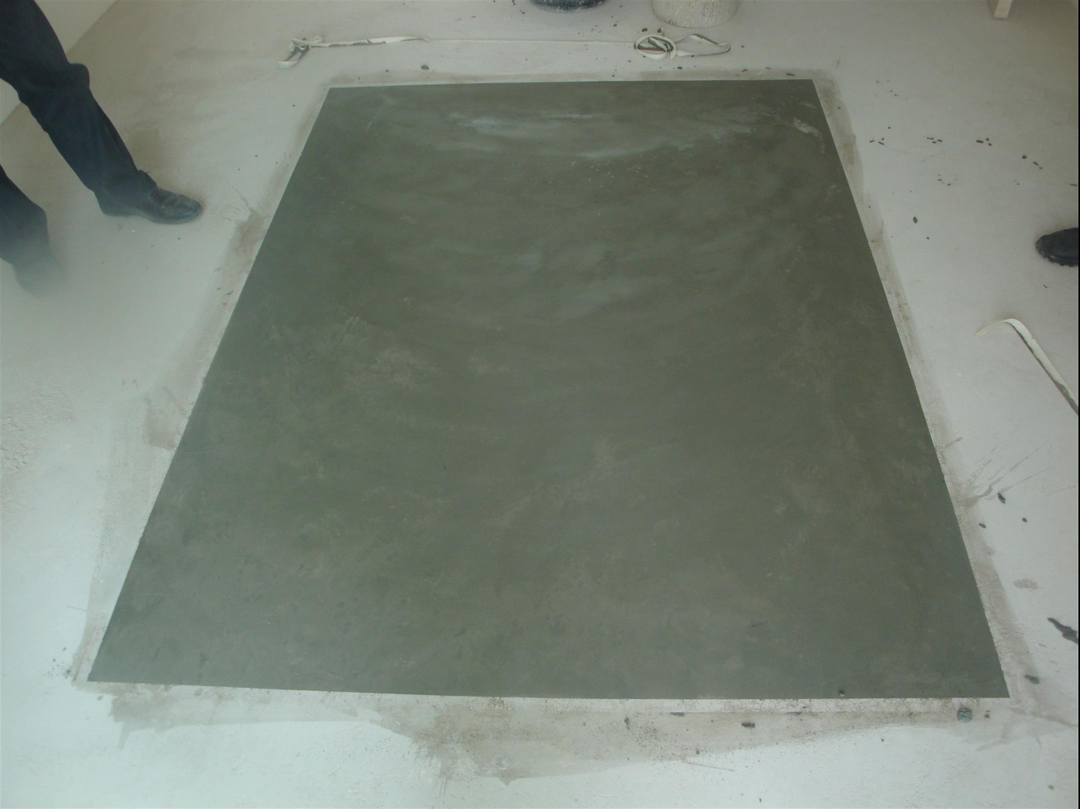 蚌埠混凝土修补专用胶规格