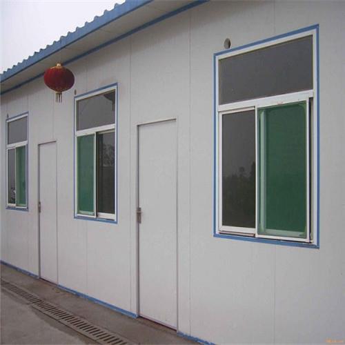 东莞专业承接彩钢板工程电话