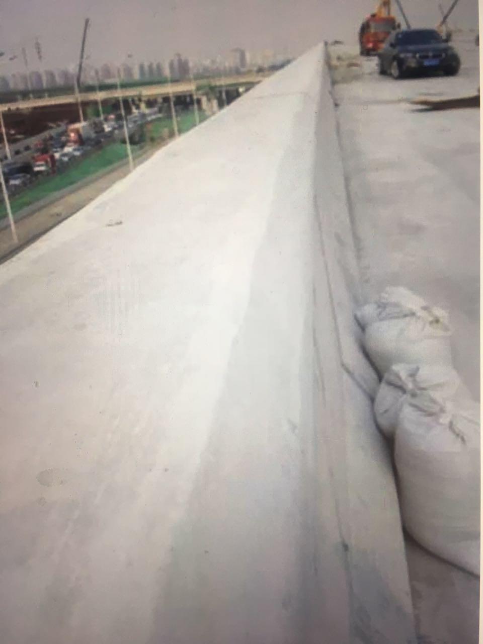 扬州混凝土面层修补料制造商